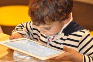 子供 アマゾンプライムビデオ