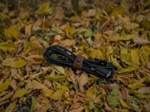 USBエクステンションケーブル
